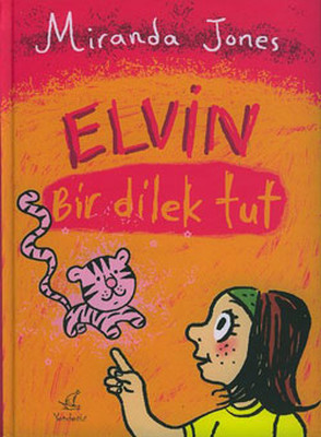 Elvin 1 -Bir Dilek Tut