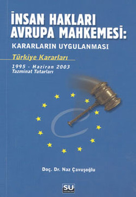 İnsan Hakları Avrupa Mahkemesi