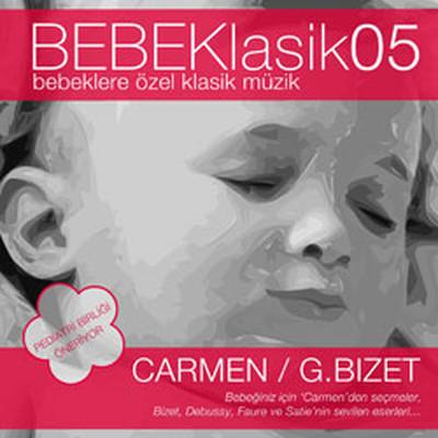 Bebek Klasik 05