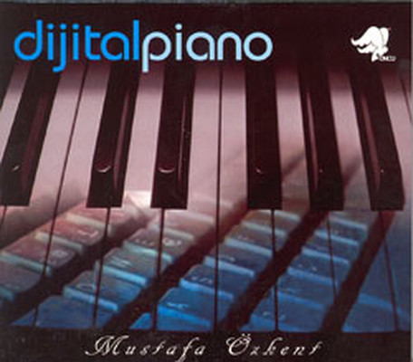 Dijital Piano