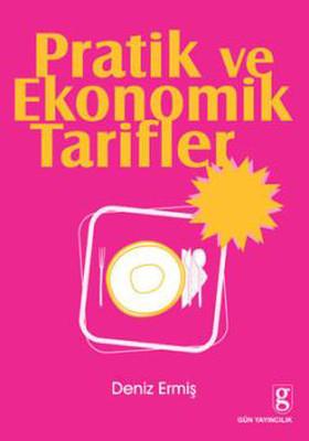 Pratik ve Ekonomik Tarifler