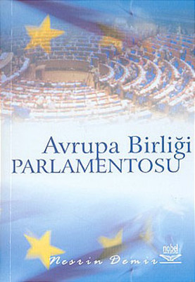 Avrupa Birliği Parlamentosu