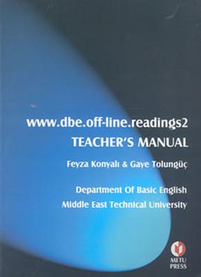 www.dbe.off.line.readings 2