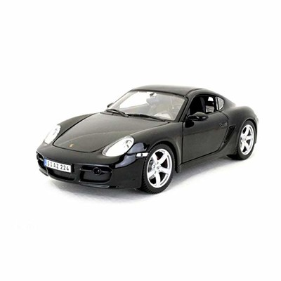 """Maisto 1/18  Porsche Cayman S """"31122"""""""