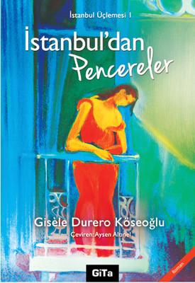 İstanbul'dan Pencereler