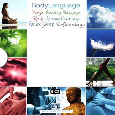 Body Language Series