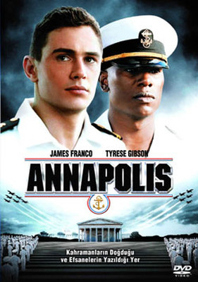 Annapolis - Annapolis