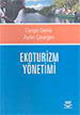 Ekoturizm Yönetimi