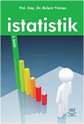 İstatistik