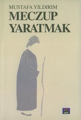 Meczup Yaratmak