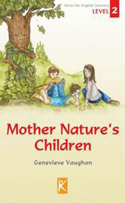 Mother Nature's Children