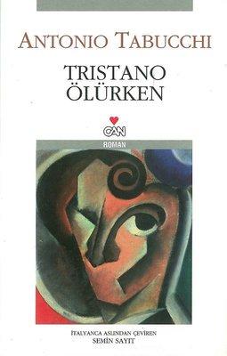 Tristano Ölürken