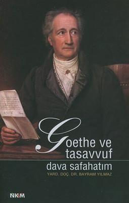 Goethe ve Tasavvuf