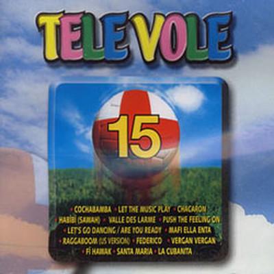 Televole 15