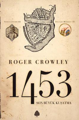 1453 - Son Büyük Kuşatma