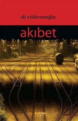Akıbet
