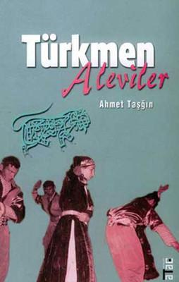 Türkmen Aleviler