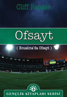 Ofsayt (Educatina'da Ofsayt)