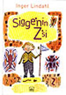 Sigge'nin Z'si