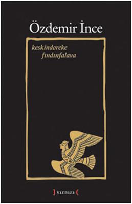 Keskindoreke Fındınfalava