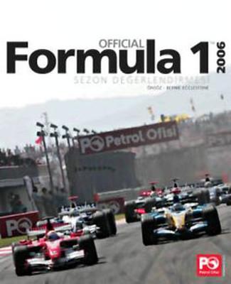 Formula 1 2006 - Sezon Değerlendirilmesi