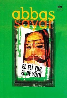 El Eli Yur El de Yüzü