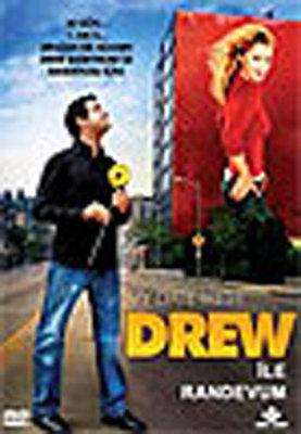 My Date With Drew - Drew Ile Randevum