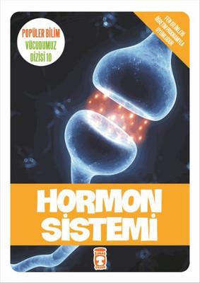 Popüler Bilim Vücudumuz Dizisi - Hormon Sistemi