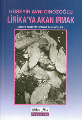 Lirikaya'Akan Irmak