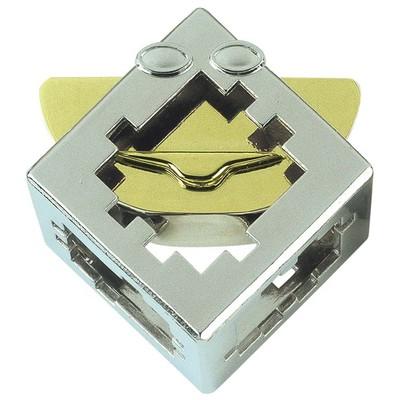 Eureka Puzzle  Cast Cuby***    473768