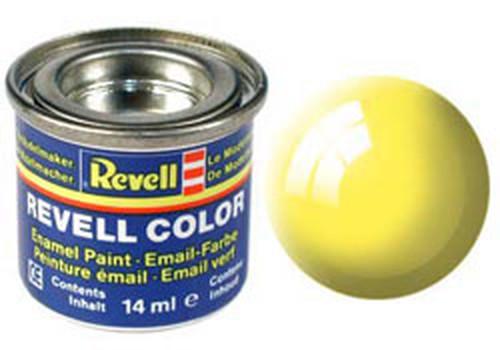 """Revell Boya Sari  parlak 14ml   """"32112"""""""