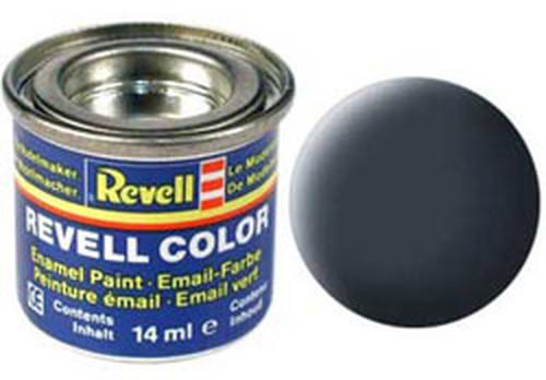 "Revell Boya Yesilimsi Mavi Mat 14ml   ""32179"""