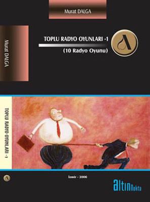 Toplu Radyo Oyunları 1