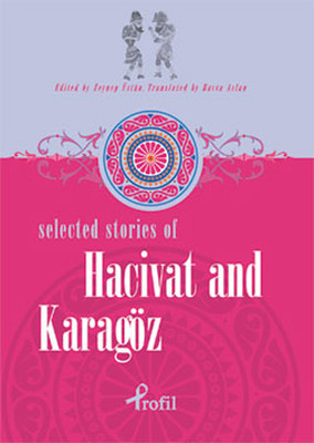 Selected Stories of Hacivat and Karagöz