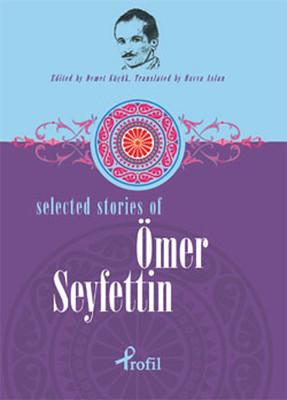 Selected Stories of Ömer Seyfettin