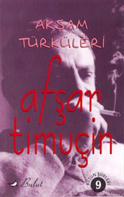 Akşam Türküleri  9