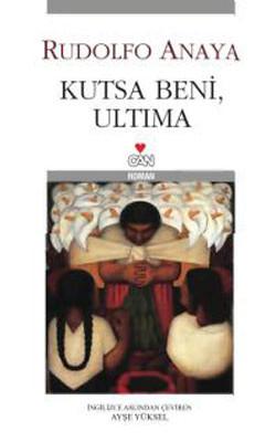 Kutsa Beni , Ultima