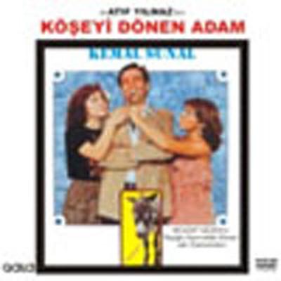 Köseyi Dönen Adam (HD/Yenilenmis Versiyon)