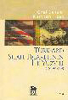 Türk - ABD Silah Ticaretinin İlk Yüzyılı 1829-1929