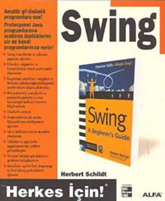 Swing - Herkes İçin