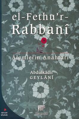 El-Fethu'r - Rabbani / Alemlerin Anahtarı