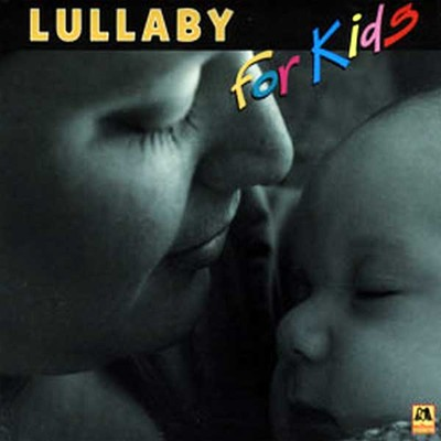 Lullaby For Kids