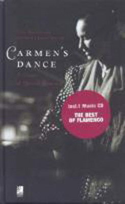 Carmen's Dance-Mini