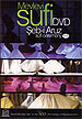 Mevlevi Sufi-Şeb-i Aruz