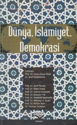 Dünya, İslamiyet, Demokrasi