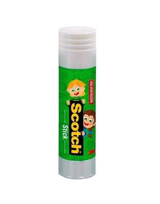 Scotch Stick Yapıştırıcı 21gr. (6221D)