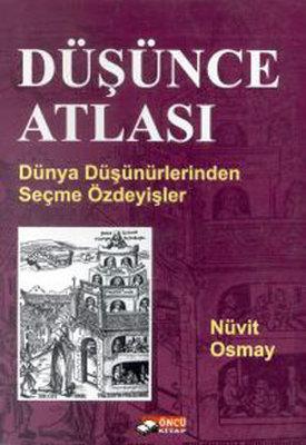 Atatürk'ten Düşünceler ve Özdeyişler