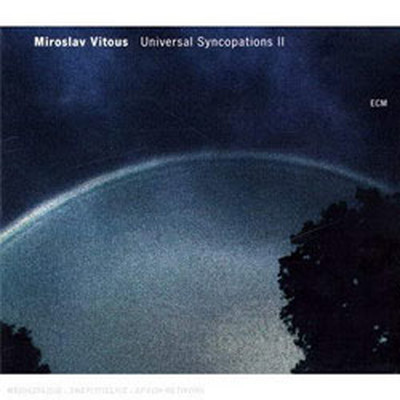 Universal Syncopations II