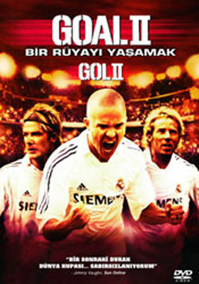 Goal 2 - Gol 2 (SERI 2)