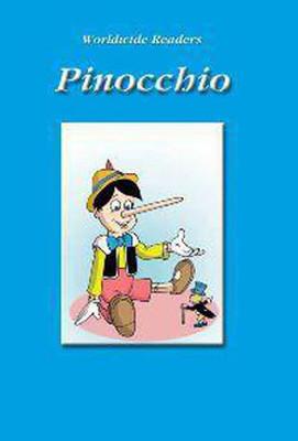 Pinocchio - Level 1
